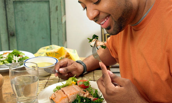 healthy-eating2