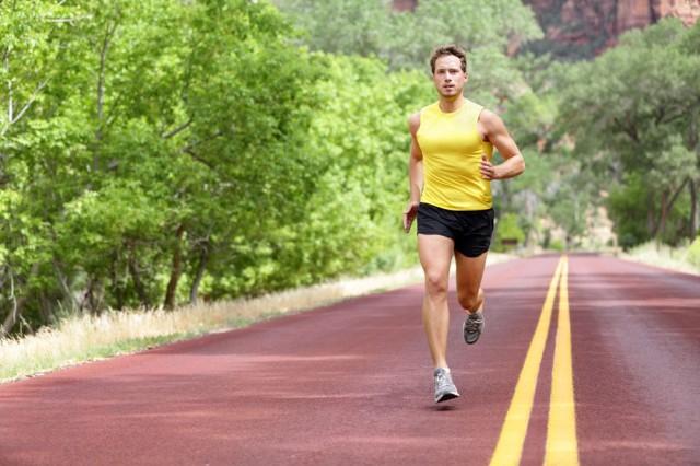 man-running1