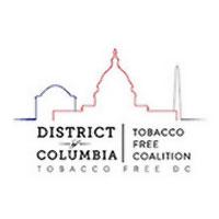 partner-logo-dctfc