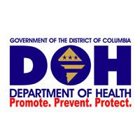 partner-logo-doh
