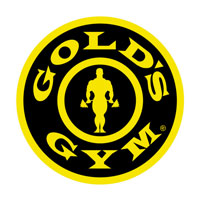 partner-logo-golds