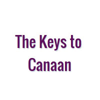 partner-logo-keys