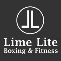 partner-logo-limelite