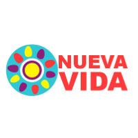partner-logo-nv