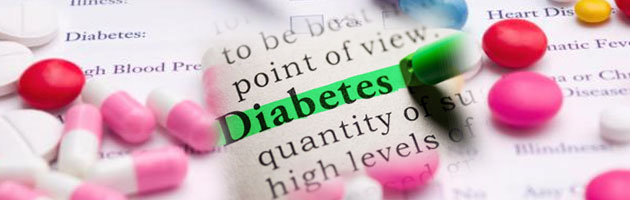 featured-diabetes2