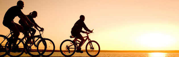 featured-sunset-cycle