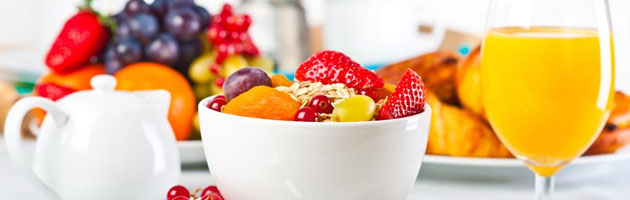 featured-fruits
